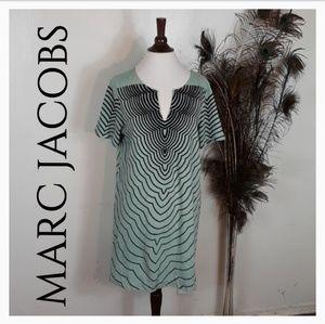 💖MARK JACOBS DRESS